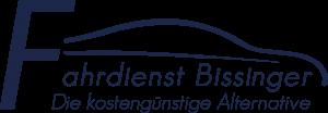 Fahrdienst Bissinger